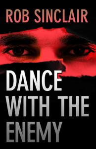 DanceWithTheEnemy