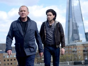 spooks-movie1