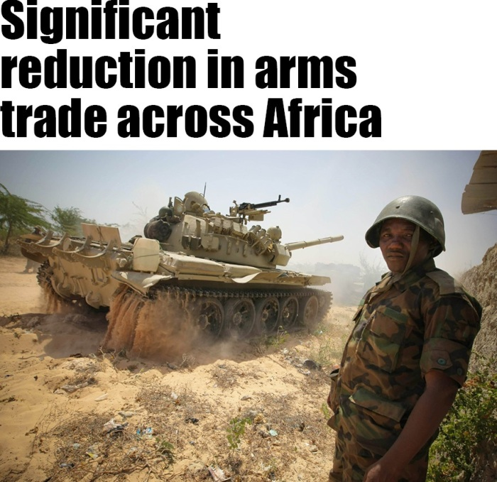 IllegalArmsTradeWestAfrica