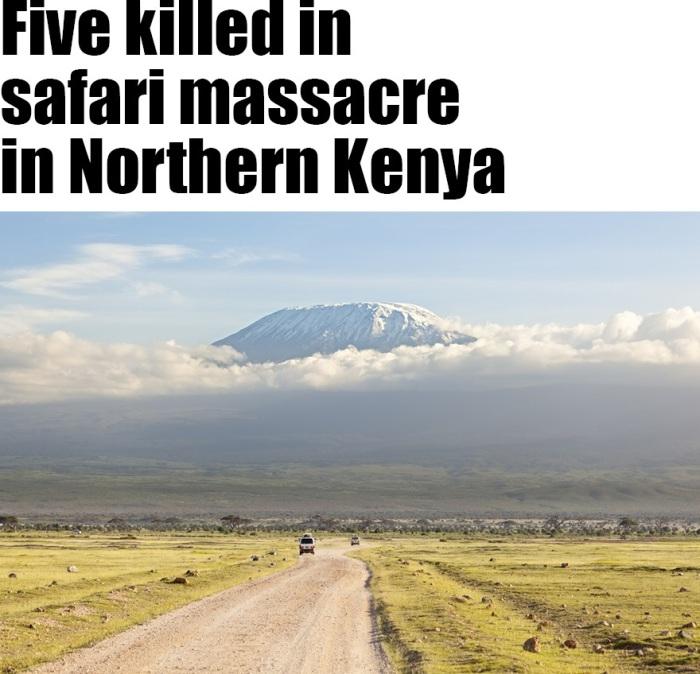 KenyaSafariMassacre