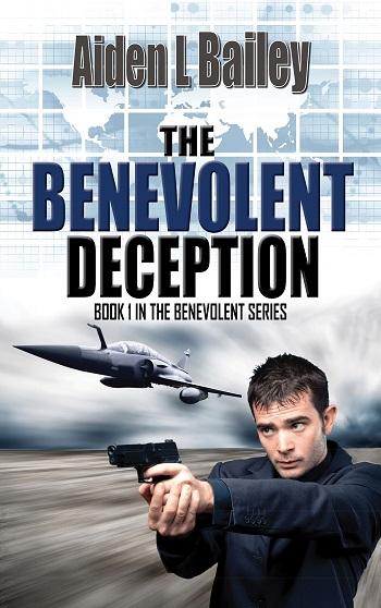 TheBenevolentDeception-350x558