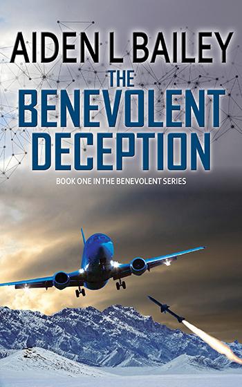 TheBenevolentDeception-Aug2017-350x560