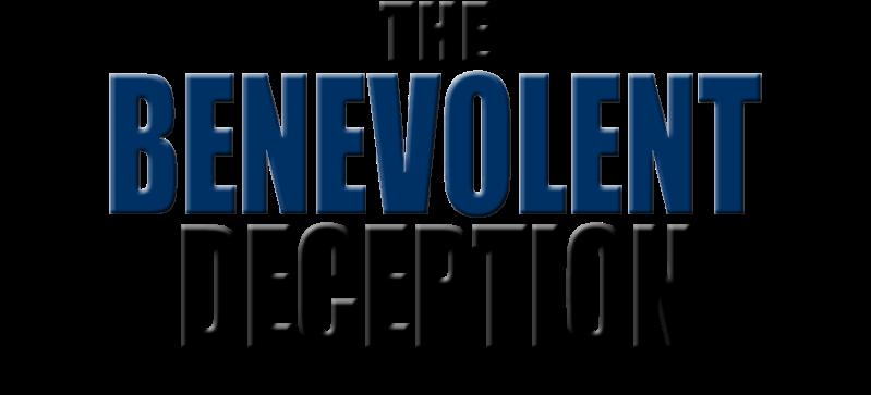 TheBenevolentDeceptionBanner