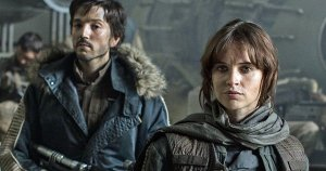 rogueone-jynerso-cassian-andor