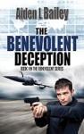 TheBenevolentDeception-150x240