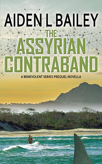 TheAssyrianContraband-Aug2017-350x560