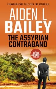 TheAssyrianContraband-Oct2017-350x560