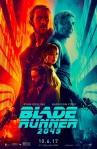 Bladerunner2049-350x539