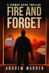FireAndForget