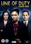 Line_of_Duty_Series_4