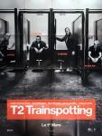 T2Trainspotting