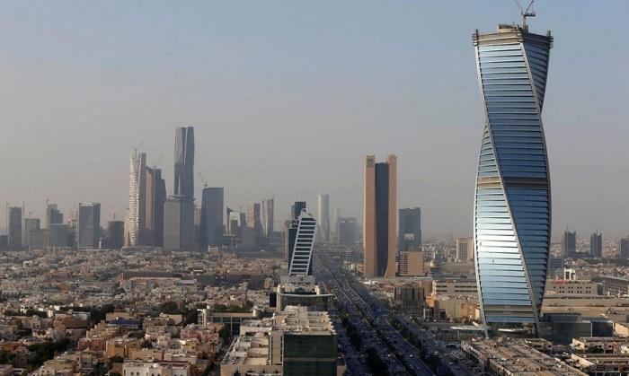 Sandfire-Location7-Riyadh