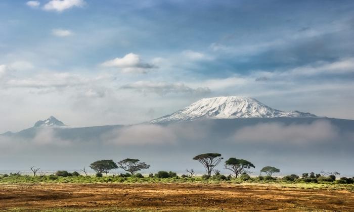 MountKilimanjaro-1000x600