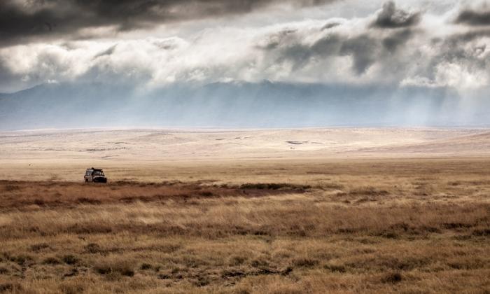 Ngorongoro-1000x600