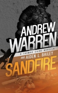 SandFire Cover Apr2018 350x560