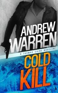 03 ColdKill