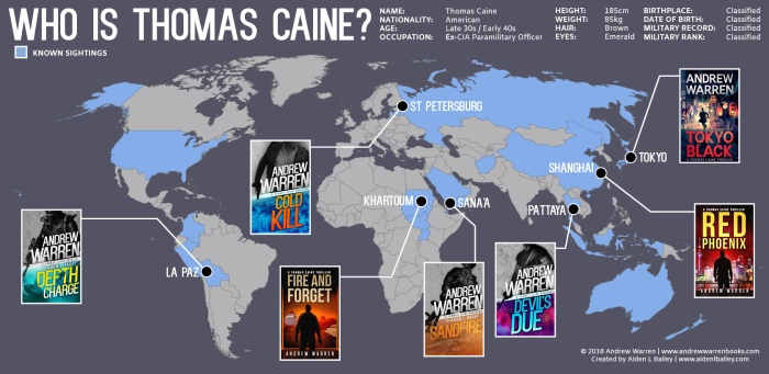 ThomasCaine-Infographic-Dec2018-Final